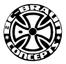 braun-concepts.de